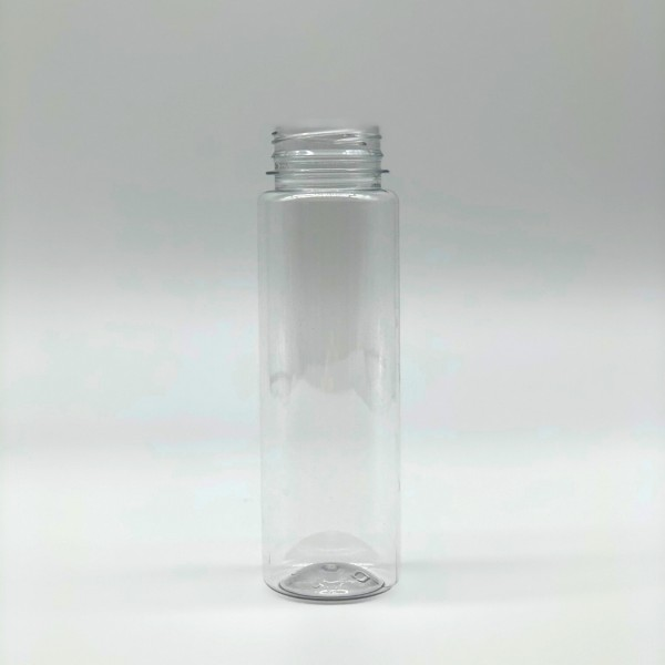 200ML Slim PET Bottle
