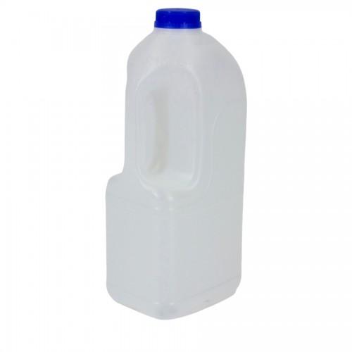 Dairy Bottles
