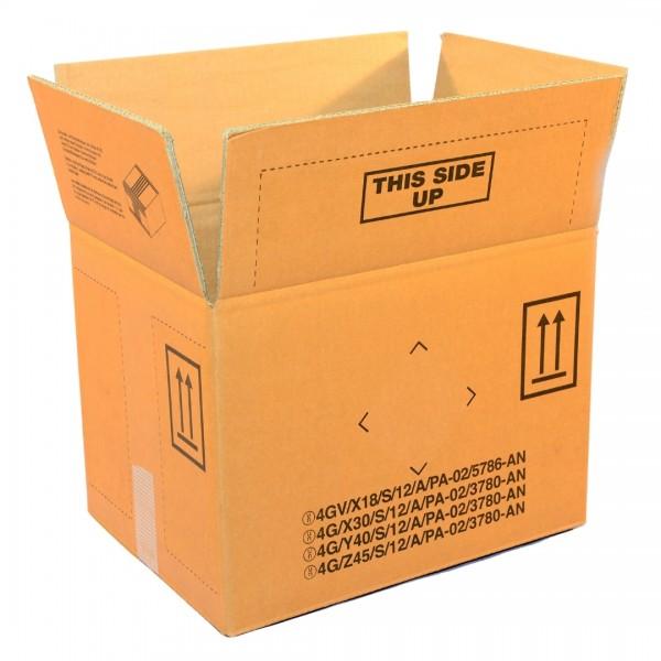 4GV UN Box X18/S