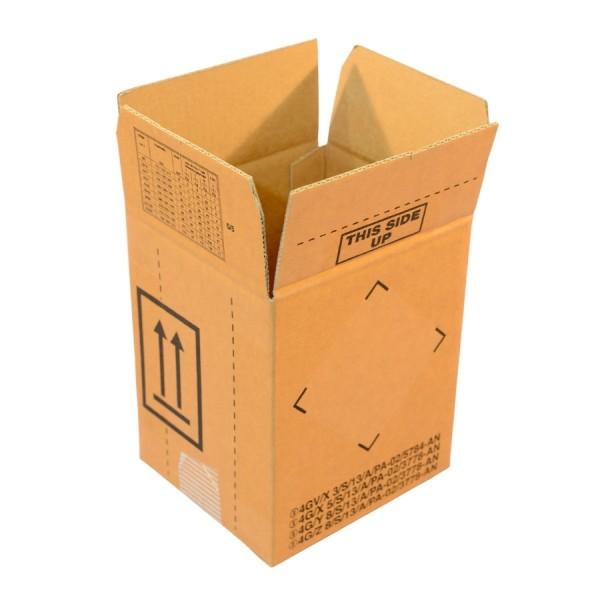 4GV UN Box X3/S