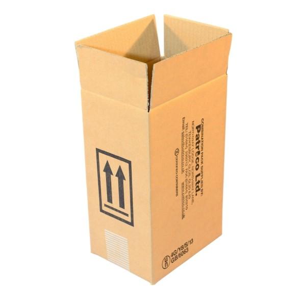 4G UN Box Y8/S 1x5L Jerrican