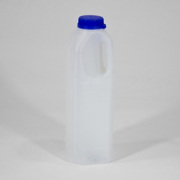 1L Natural Dairy Bottle