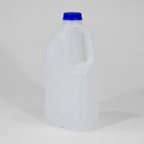 2L Natural Dairy Bottle