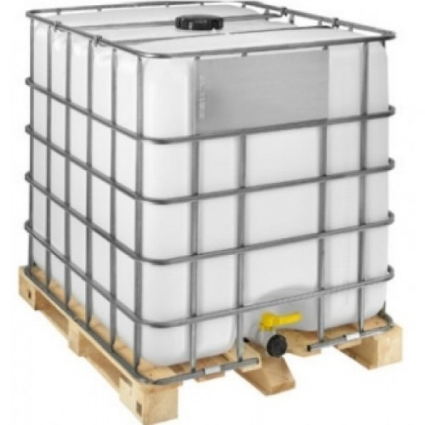 1000L Reconditioned IBC