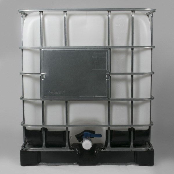1000L Composite SM13 IBC