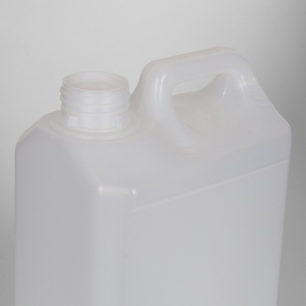2.5L Natural Jerry Can