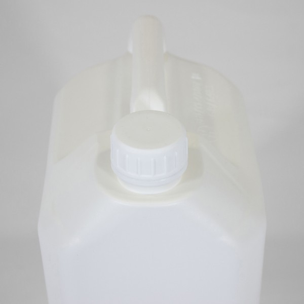 5L White Co-Ex Jerry Can
