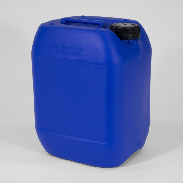 10L Blue UN Jerry Can