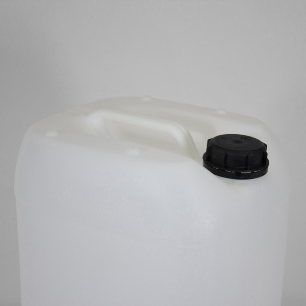 20L Natural UN Jerry Can