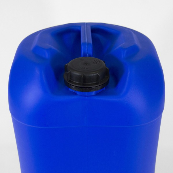 25L Blue UN Jerry Can