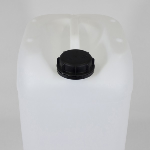 25L Natural  Euro UN Jerry Can