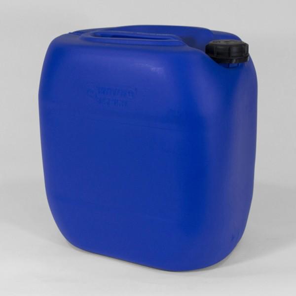 30L Blue  Euro UN Jerry Can