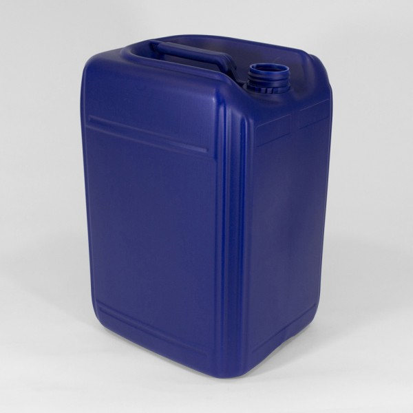 30L Blue  UN Jerry Can