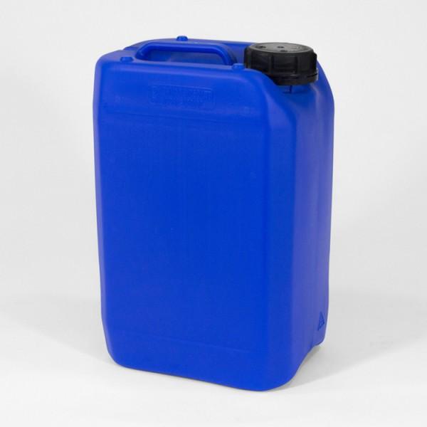 6L Blue UN Jerry Can