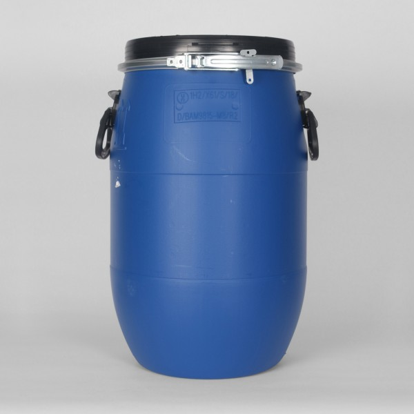 30L UN Open Top Drum