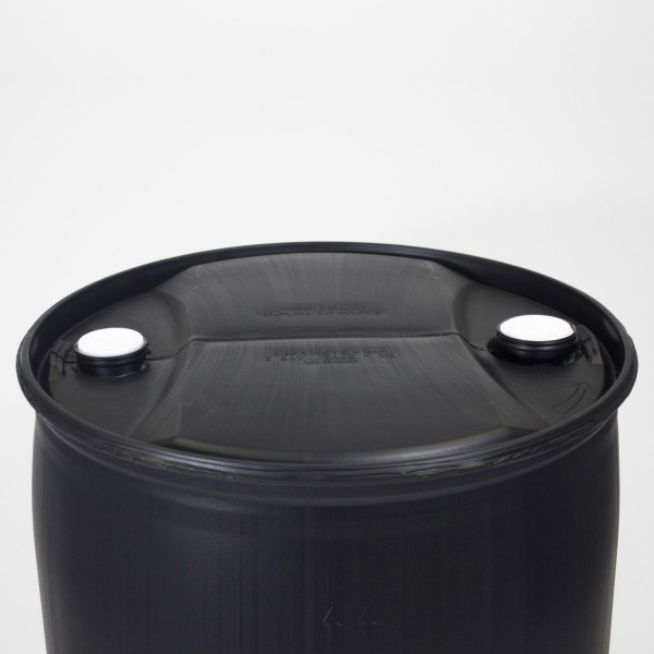 220L UN Conductive Tight Head Drum