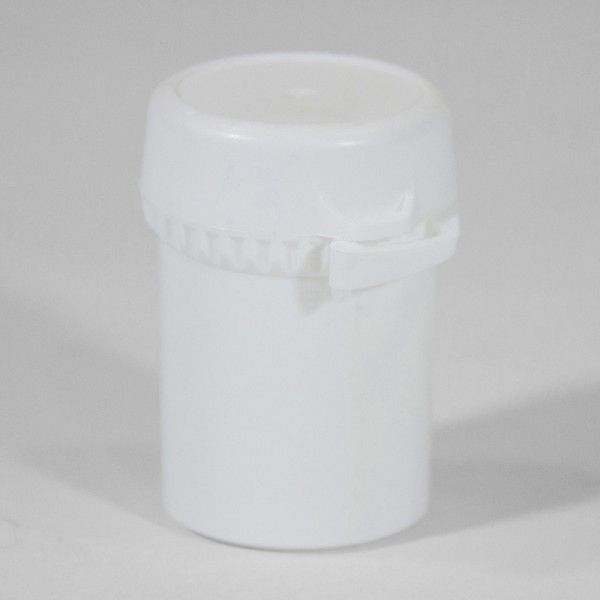 20ML Snap Secure Pot
