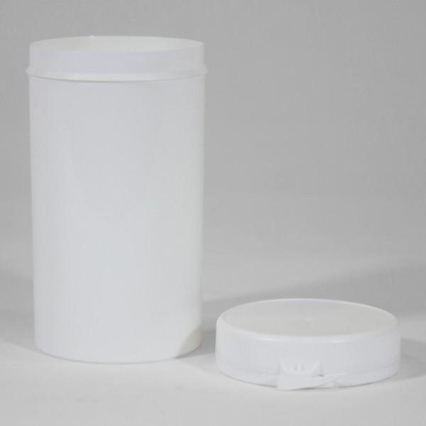330ML Snap Secure Pot